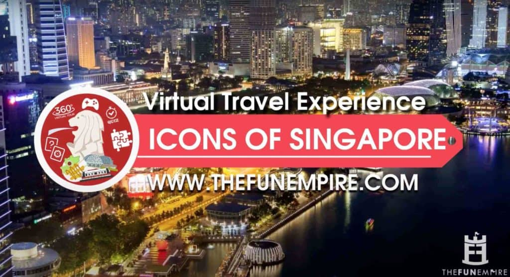 Escape Room Games Online: virtual travel experience